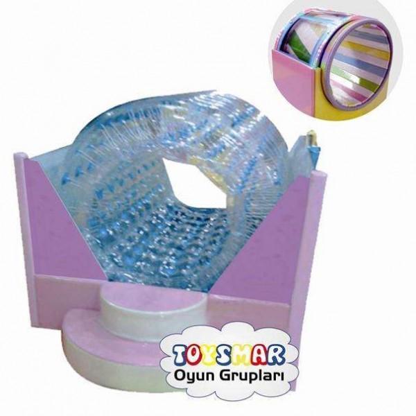 Oyun-havuzu-ozel-uretim-16