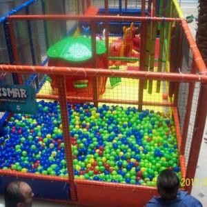 Oyun-havuzu-ozel-uretim-3