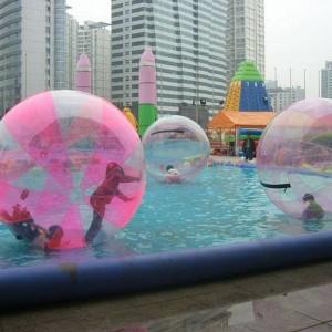Waterball-su-topu-3