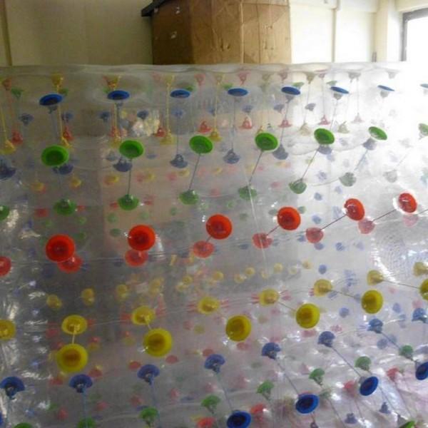 Waterball-su-topu-4